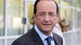 Hollande favorable à la semaine de 4,5 jours à l'école