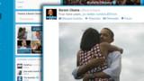 Découverte d'un algorithme pour identifier les buzz à venir sur Twitter