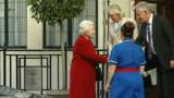 Elizabeth II annule deux rendez-vous pour se reposer