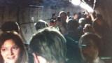 Plusieurs centaines de passagers évacués dans le tunnel sous La Manche