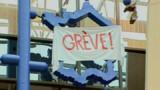 La présidence tchèque prise au piège de son humour