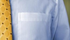 chemise cravate costume entreprise salarié travail