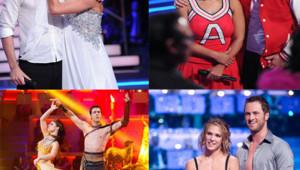 Danse avec les stars 3 : les meilleurs moments de l'émission