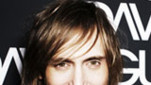 David Guetta - NRJ Music Awards 2010 -Artiste Masculin Franaise de l&#039;anne