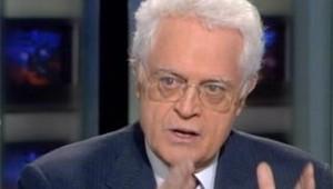 Lionel jospin journal de 20h TF1 référendum constitution