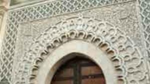 mosquée paris islam imam