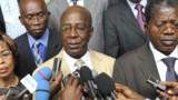 Côte d'Ivoire : arrestation du numéro 2 du parti de Gbagbo