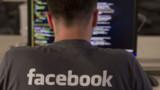 Il sera moins facile d'être incognito sur Facebook