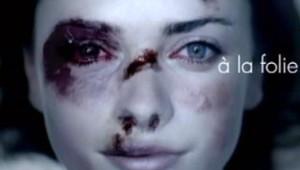 campagne_violences_femmes