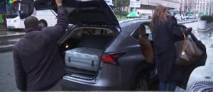 Taxis contre VTC : quelles sont les différences ?