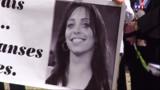 """Attentats : le père d'Aurélie Châtelain, tuée à Villejuif, """"déçu"""" qu'elle n'ait pas été décorée"""