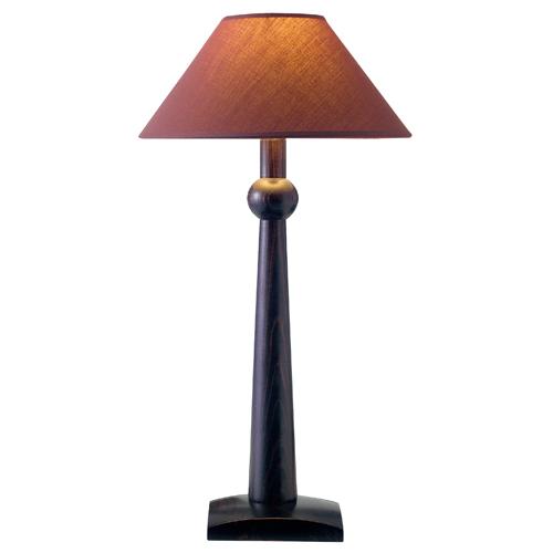 Lampe modena - conforama