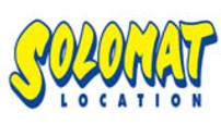631- solomat- logo
