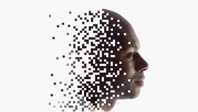 homme futur humanité humanoides avenir mémoire psychologie