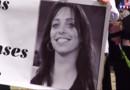 Le 13 heures du 26 avril 2015 : Nord : une marche blanche en mémoire d'Aurélie Chatelain - 592.4000000000001