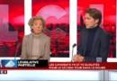 """Législative dans le Doubs: """"Les électeurs sont libres et souverains"""", affirme un conseiller UMP"""