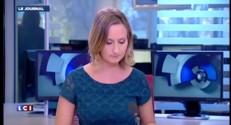 """Mort de Margerie : UMP, PS et le NPA saluent """"un ambassadeur de la France"""""""