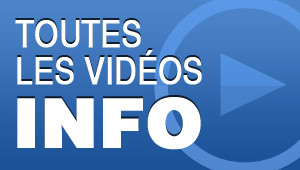 Toutes_les_videos_info_305x170