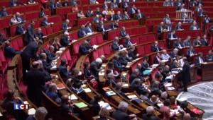 """Trois ans de Hollande : """"Notre majorité mobilisée pour remettre le pays sur de bons rails"""""""