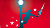 39e Festival du cinéma américain de Deauville 2013 : découvrez la sélection complète