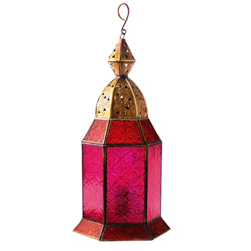 lampe Naela - Conforama