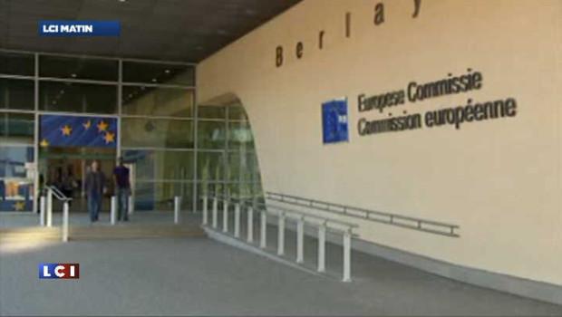 Erasmus et le Fonds social européen bientôt en cessation de paiement
