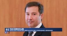 Incidents chez Air France : un risque d'impact économique pour la compagnie ?