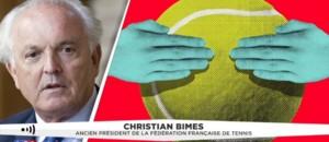 Matches truqués dans le tennis : les joueurs trop sollicités physiquement