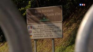 Tuerie de Chevaline : le point sur l'enquête