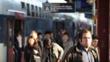 Grève RATP et SNCF, les enseignants appelés à manifester : journée noire en vue le 9 mars