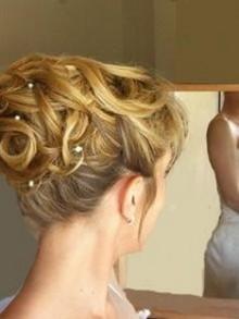 تيسريحات لاجمل عروسات cartier-coiffure-275