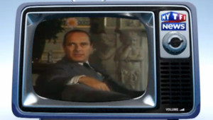 chirac flashback archives
