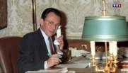 Décès de Michel Rocard : retour sur ses grandes réformes