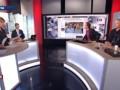 Marine le Pen quitte le domaine familial après un incident entre son chat et le chien de son père