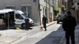 Gendarmes tuées : le suspect mis en examen