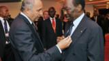 """Mali : les forces françaises partiront """"rapidement"""" assure Fabius"""