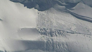 avalanche mont-blanc tacul