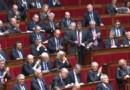 "Christian Jacob fustige la politique de Manuel Valls : ""Votre bilan est désastreux"""