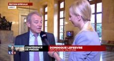Conférence de presse : François Hollande peut-il encore rebondir ?
