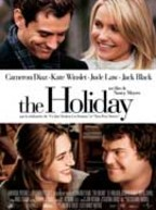the_holiday_cinefr