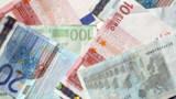35.000 euros perdus: un suspect retrouvé