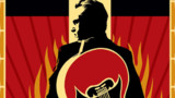 Le Cinema, C'est Fini Pour Joaquin Phoenix !