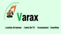 631- varax- logo