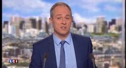 Alpes-Maritimes : 120 hectares partis en fumée près de Grasse