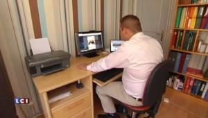 Cherchmonjob.fr, ce site qui cherche du travail pour vous