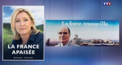 La France apaisée (08/02)