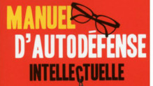 0802-manuel-autodefense-intellectuelle