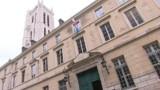Nouveaux appels anonymes menaçants dans des lycées français et britanniques