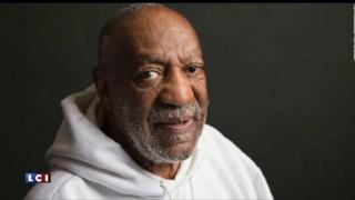 """Accusé de viol, Billy Cosby a avoué avoir drogué au moins une femme """"pour du sexe"""""""