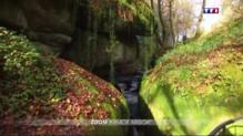 L'Argoat, terre de légendes au coeur de la Bretagne